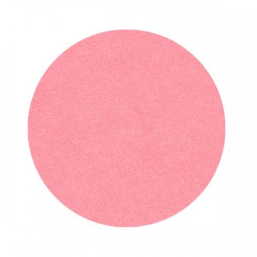 Blush in cialda Emoticon Neve Cosmetics