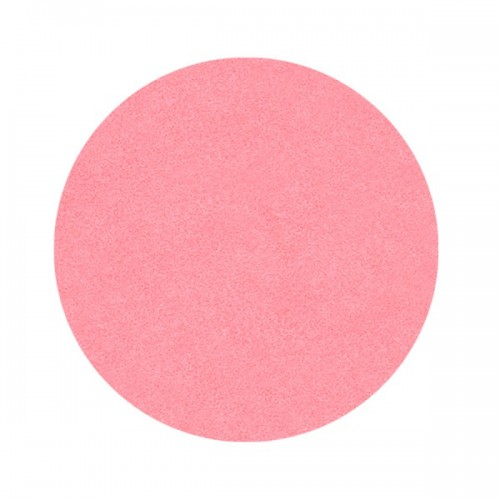 Blush in cialda Emoticon Neve Cosmetics