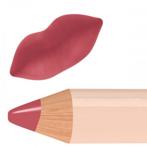 Pastello labbra amore/pink Neve Cosmetics