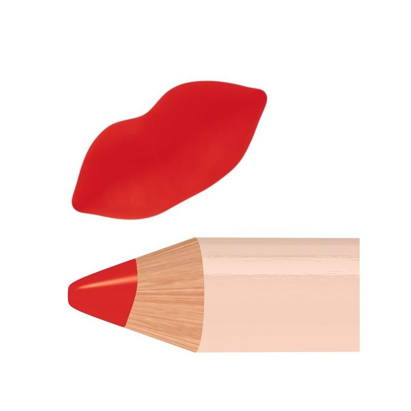 Pastello labbra peperoncino/scarlet