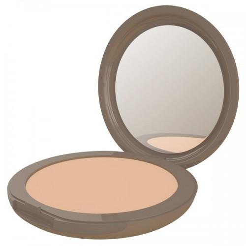 Fondotinta Flat Perfection Medium Neutral Neve Cosmetics