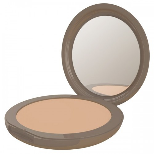 Fondotinta Flat Perfection Tan Neutral Neve Cosmetics