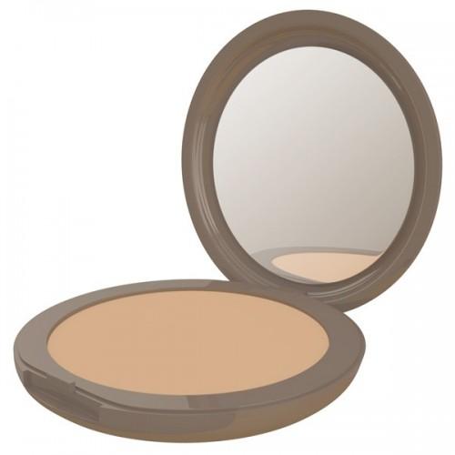 Fondotinta Flat Perfection Tan Warm Neve Cosmetics