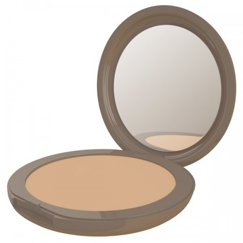 Fondotinta Flat Perfection Tan Warm Neve Cosmetics