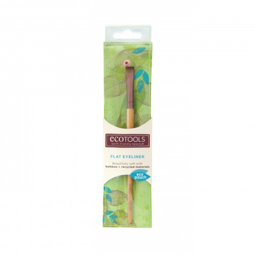 Pennello Eyeliner EcoTools