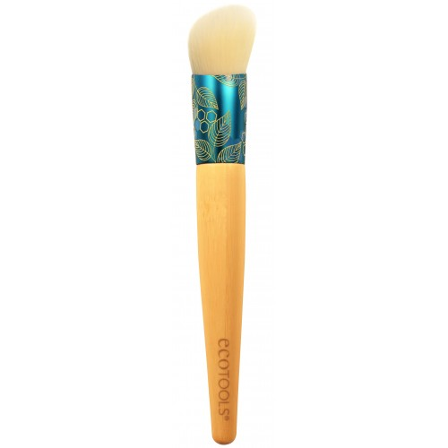 Pennello BB Cream EcoTools