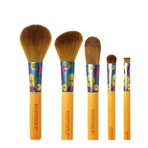 Lovely Looks Set Pennelli EcoTools