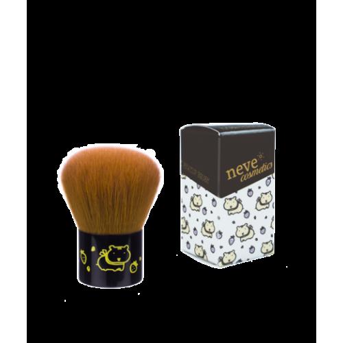 Hamsterbuki Neve Cosmetics