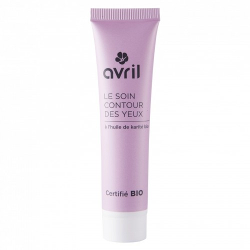 Crema Contorno Occhi 40ml Avril