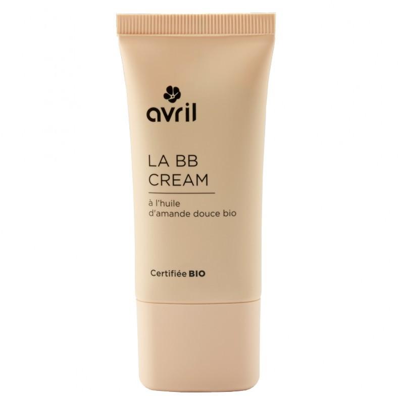 BB Cream 30ml Avril