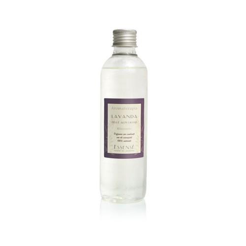 Ricarica Spray per l'ambiente alla Lavanda 250ml Essensé