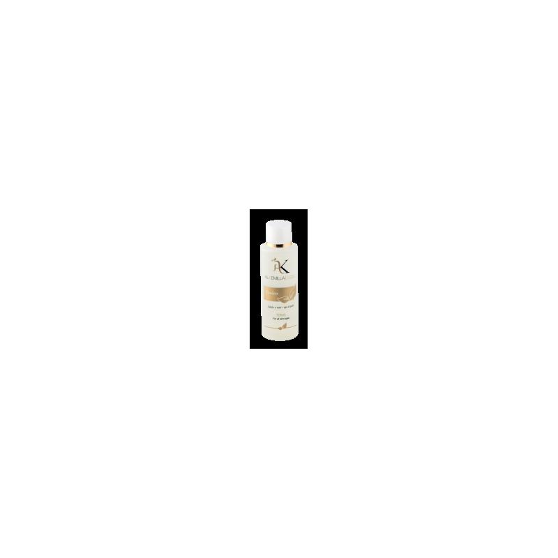 Tonico  Viso Bio  200ml Alkemilla