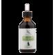 Olio Vegetale di Avocado 100% naturale puro 100ml Alkemilla