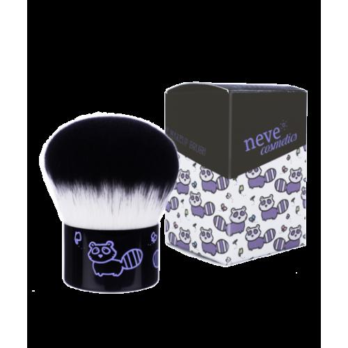 Raccoonbuki Neve Cosmetics