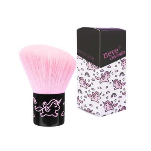 Unicornbuki Neve Cosmetics