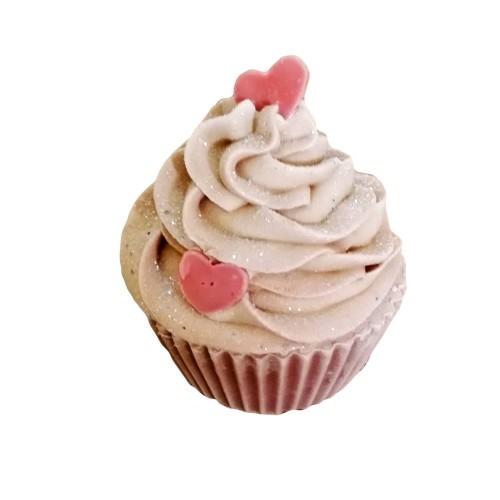 Sapone vegetale Cupcake Very Lab
