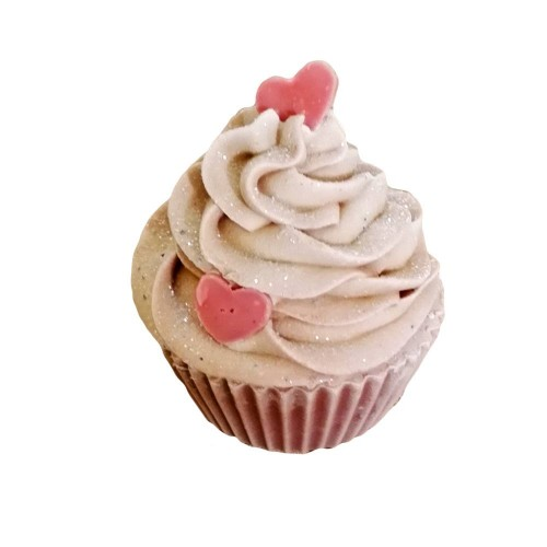 Sapone vegetale Soap Cupcakes Fantasy Very Lab