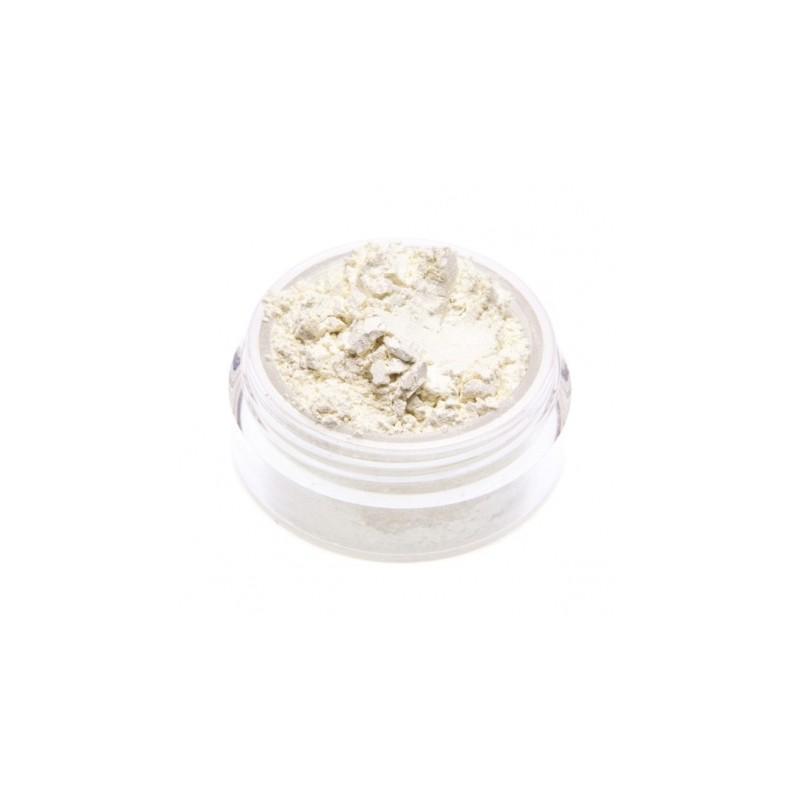 Ombretto Aura Neve Cosmetics