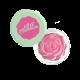 Blush Garden Saturday Rose Neve Cosmetics