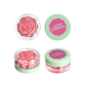 Blush Garden Monday Rose Neve Cosmetics