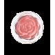 Blush Garden Tuesday Rose Neve Cosmetics