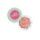 Blush GardenWednesday Rose Neve Cosmetics