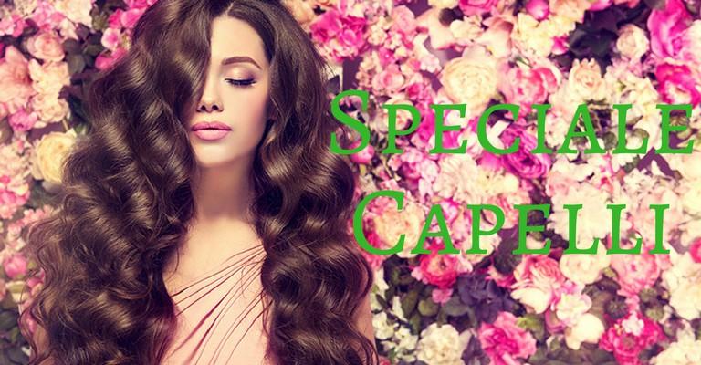 Speciale Capelli